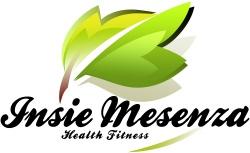Insie Mesenza